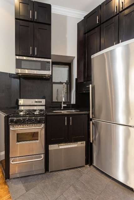 2 Bedrooms, Manhattan Valley Rental in NYC for $3,040 - Photo 1