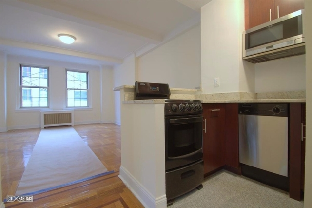 2 Bedrooms, Lenox Hill Rental in NYC for $6,950 - Photo 1