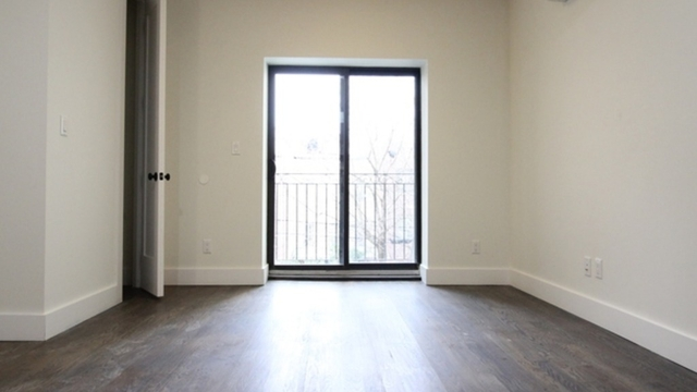1 Bedroom, Bedford-Stuyvesant Rental in NYC for $2,199 - Photo 2
