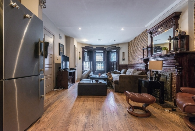 3 Bedrooms, Bedford-Stuyvesant Rental in NYC for $4,600 - Photo 1
