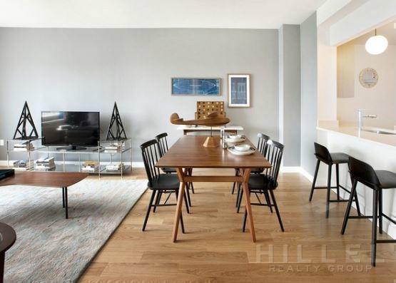 Studio, Rego Park Rental in NYC for $2,450 - Photo 2