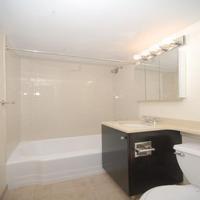 Studio, Rego Park Rental in NYC for $1,800 - Photo 2