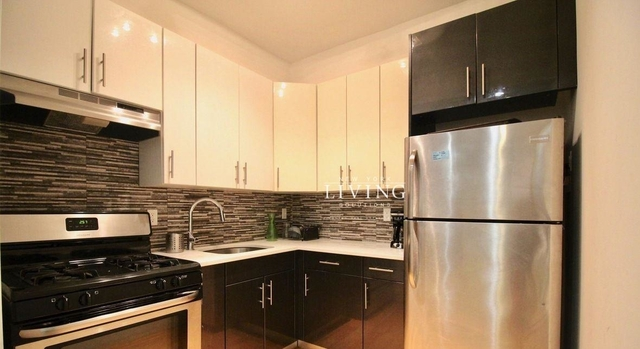 4 Bedrooms, Prospect Heights Rental in NYC for $4,500 - Photo 1