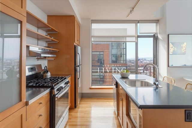 2 Bedrooms, Boerum Hill Rental in NYC for $5,479 - Photo 1