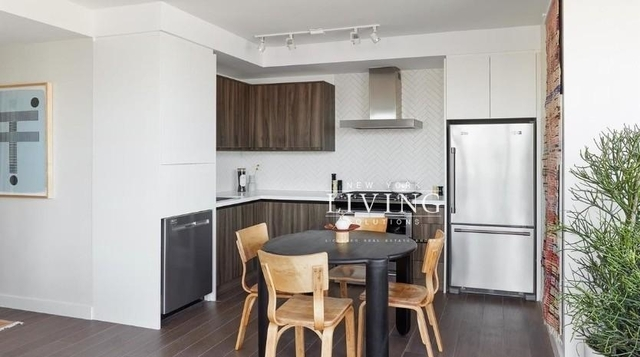 Studio, Greenpoint Rental in NYC for $2,314 - Photo 1