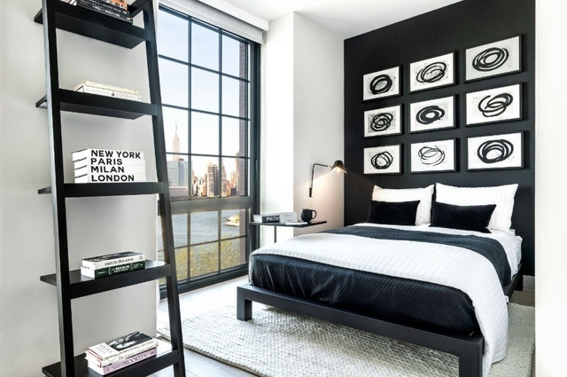 Studio, Greenpoint Rental in NYC for $2,557 - Photo 2