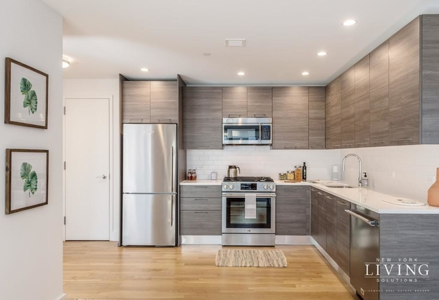 3 Bedrooms, Boerum Hill Rental in NYC for $6,495 - Photo 1