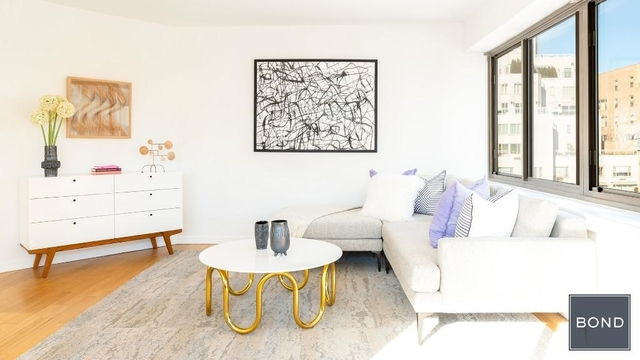 Studio, Upper East Side Rental in NYC for $3,230 - Photo 2