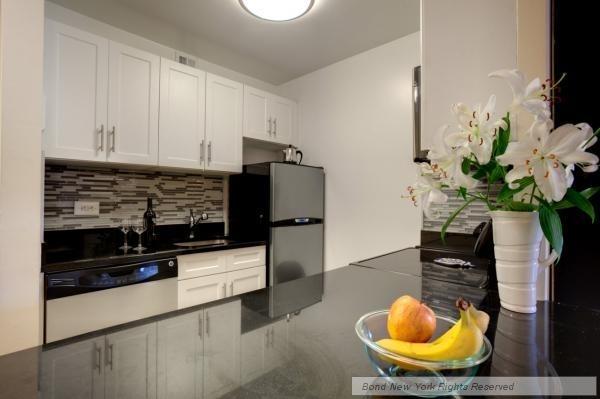 1 Bedroom, Koreatown Rental in NYC for $3,550 - Photo 2