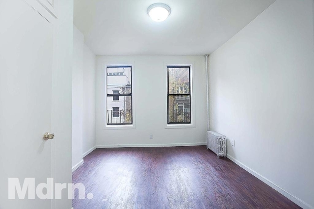 1 Bedroom, Rose Hill Rental in NYC for $2,170 - Photo 2