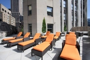 Studio, Financial District Rental in NYC for $3,359 - Photo 2