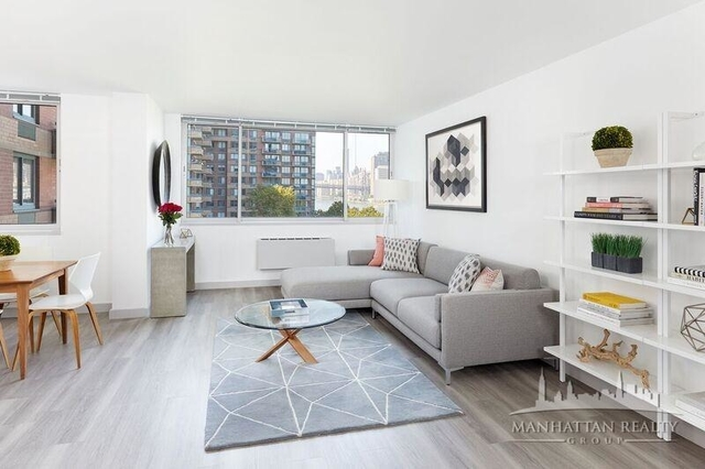 3 Bedrooms, Roosevelt Island Rental in NYC for $5,600 - Photo 1