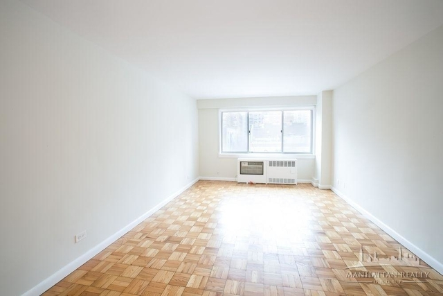 1 Bedroom, Upper East Side Rental in NYC for $3,350 - Photo 1