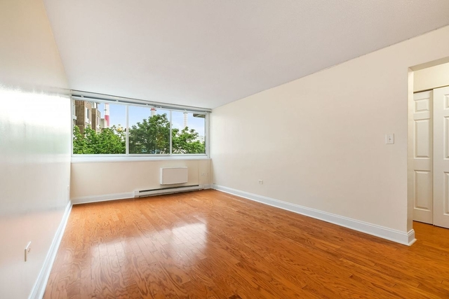 1 Bedroom, Roosevelt Island Rental in NYC for $2,600 - Photo 1