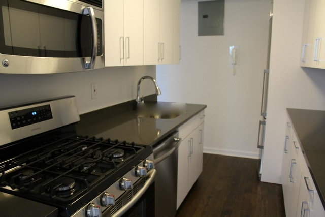 3 Bedrooms, Midtown East Rental in NYC for $7,500 - Photo 2