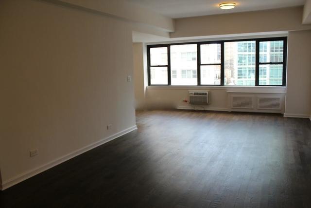 3 Bedrooms, Midtown East Rental in NYC for $7,500 - Photo 1