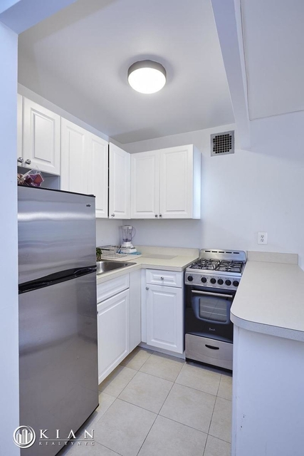 Studio, Gramercy Park Rental in NYC for $2,775 - Photo 2