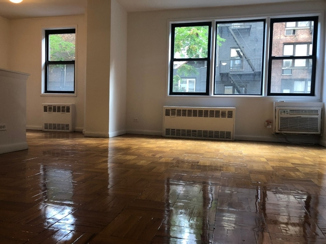 1 Bedroom, Gramercy Park Rental in NYC for $3,495 - Photo 1