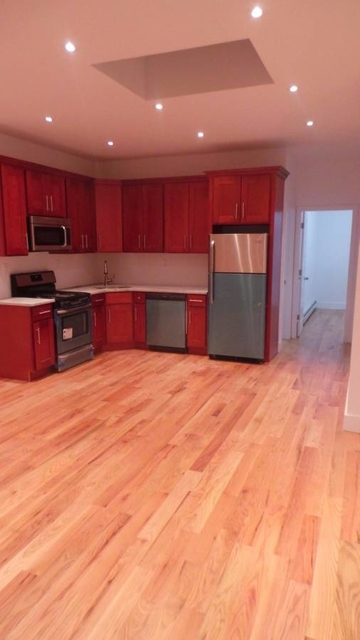 Room, East New York Rental in NYC for $800 - Photo 1