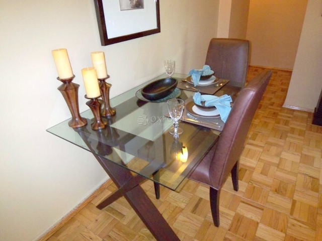Room, East Village Rental in NYC for $1,600 - Photo 2