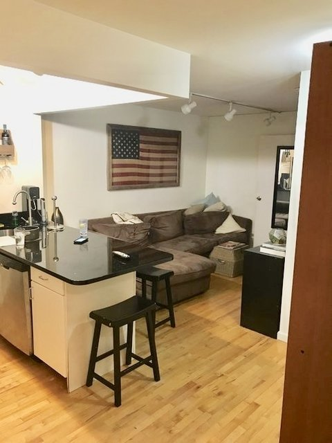 3 Bedrooms, Alphabet City Rental in NYC for $4,550 - Photo 1