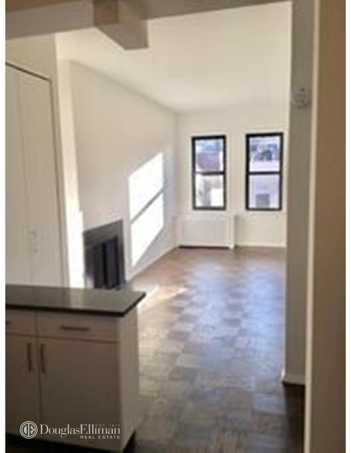 Studio, Chelsea Rental in NYC for $3,100 - Photo 1