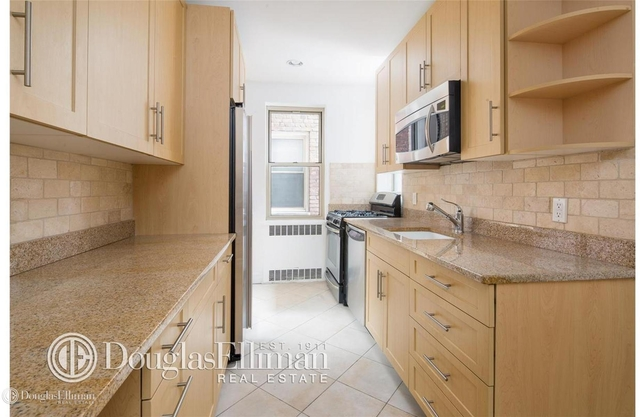 3 Bedrooms, Lincoln Square Rental in NYC for $5,500 - Photo 2