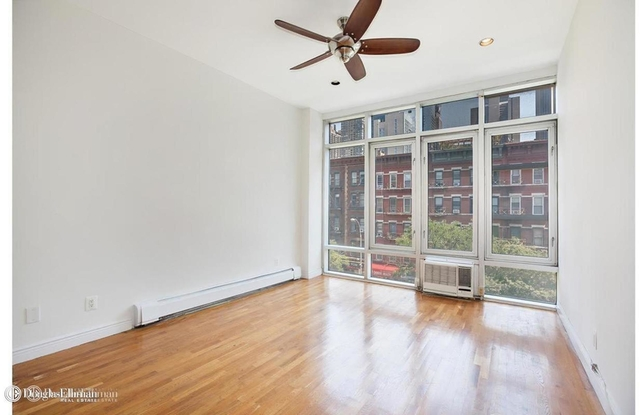 4 Bedrooms, Hell's Kitchen Rental in NYC for $5,995 - Photo 1