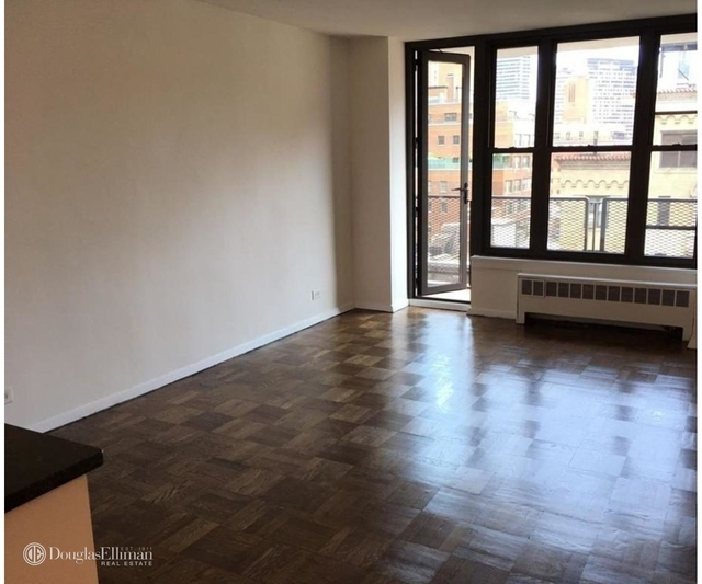 2 Bedrooms, Murray Hill Rental in NYC for $3,850 - Photo 1