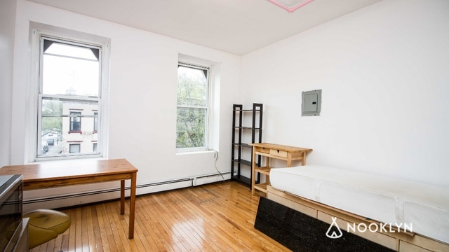 4 Bedrooms, Bedford-Stuyvesant Rental in NYC for $3,199 - Photo 2
