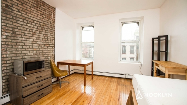 4 Bedrooms, Bedford-Stuyvesant Rental in NYC for $3,199 - Photo 1
