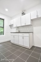 1 Bedroom, Kingsbridge Heights Rental in NYC for $1,700 - Photo 2