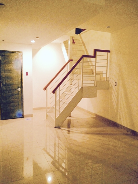 3 Bedrooms, Bedford-Stuyvesant Rental in NYC for $3,000 - Photo 1