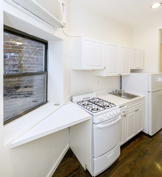 1 Bedroom, Upper East Side Rental in NYC for $2,383 - Photo 2