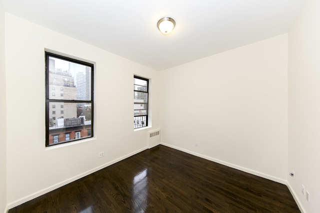 1 Bedroom, Upper East Side Rental in NYC for $2,383 - Photo 1