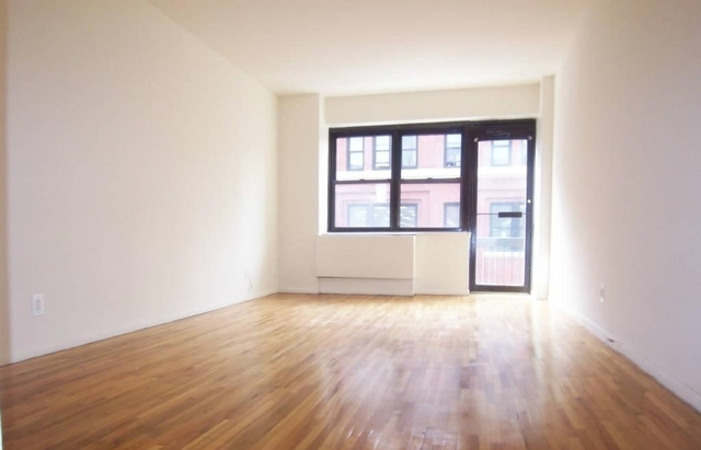 Studio, Murray Hill Rental in NYC for $2,395 - Photo 2