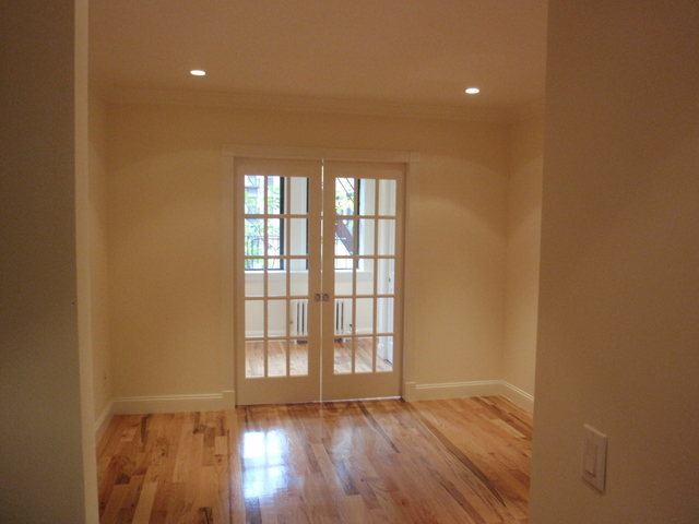 2 Bedrooms, Yorkville Rental in NYC for $3,040 - Photo 2