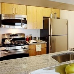 2 Bedrooms, Chelsea Rental in NYC for $6,733 - Photo 1