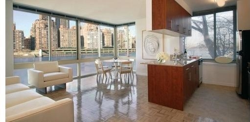 3 Bedrooms, Roosevelt Island Rental in NYC for $5,992 - Photo 2
