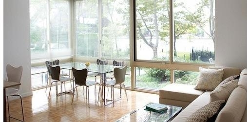 3 Bedrooms, Roosevelt Island Rental in NYC for $5,992 - Photo 1