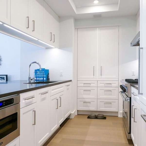 3 Bedrooms, Upper West Side Rental in NYC for $18,550 - Photo 1