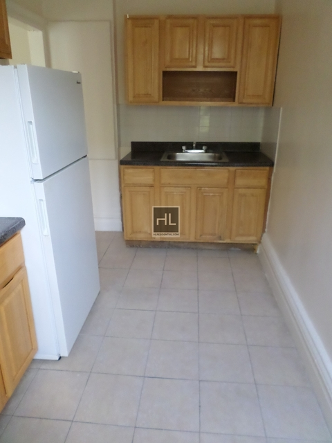 1 Bedroom, Jamaica Rental in NYC for $1,700 - Photo 2