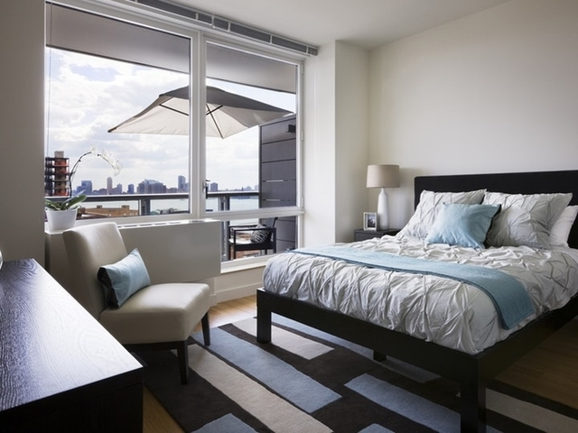 1 Bedroom, Chelsea Rental in NYC for $5,840 - Photo 1