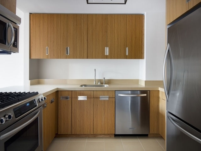 1 Bedroom, Chelsea Rental in NYC for $5,840 - Photo 2