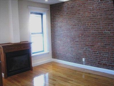 3 Bedrooms, Gramercy Park Rental in NYC for $5,404 - Photo 1
