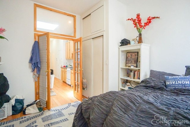 2 Bedrooms, Rose Hill Rental in NYC for $2,790 - Photo 2