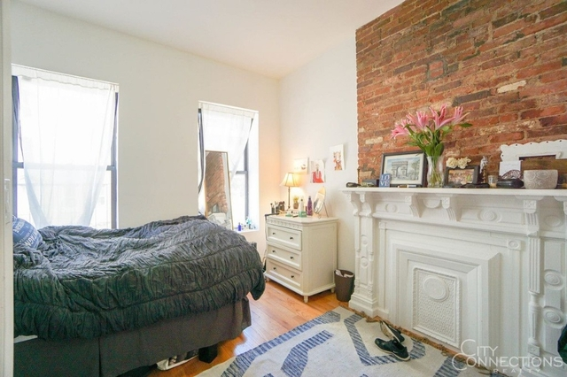 2 Bedrooms, Rose Hill Rental in NYC for $2,790 - Photo 1