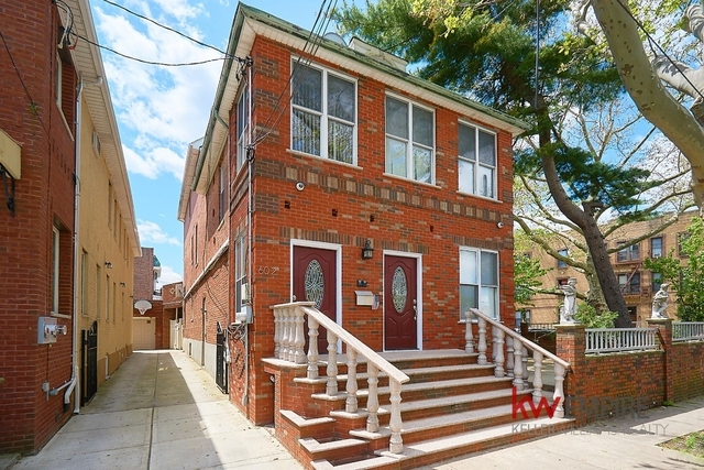 3 Bedrooms, Bay Ridge Rental in NYC for $3,000 - Photo 1
