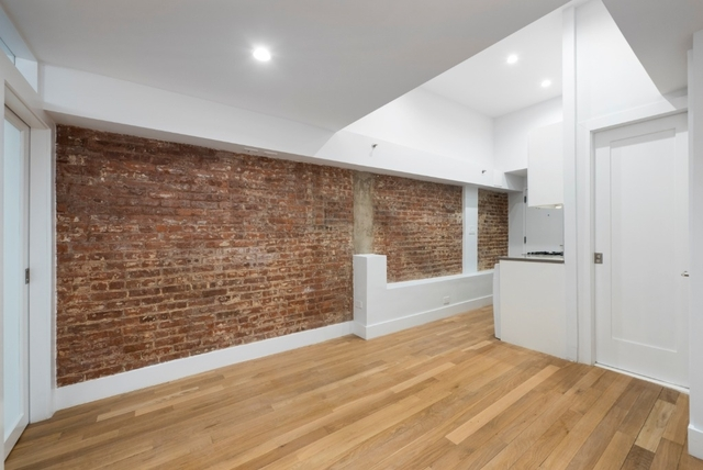 1 Bedroom, Gramercy Park Rental in NYC for $3,391 - Photo 2