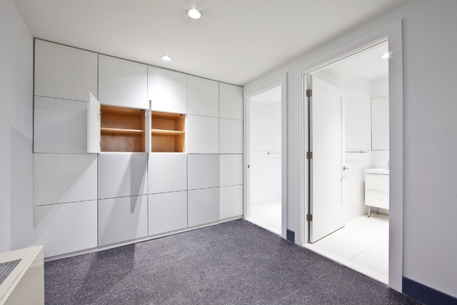 1 Bedroom, Gramercy Park Rental in NYC for $3,391 - Photo 1